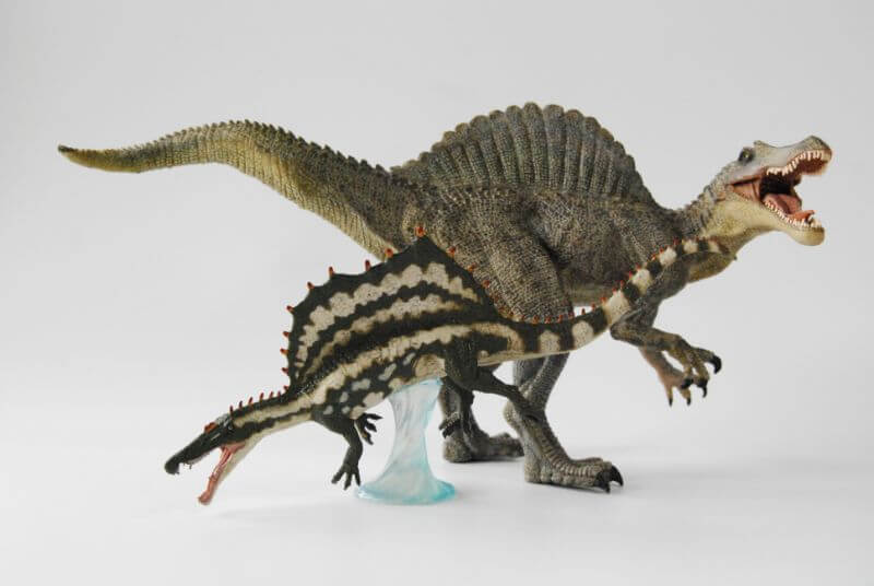 dinotona_spinosaurus_papo